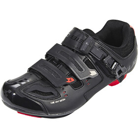Cube Road Pro Shoes blackline